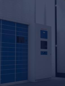 Производство Терминалов автоматизированной выдачи (ТАВ) и Автоматизированного стирального комплекса (АСК)